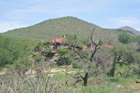 Düsternbrook Farm