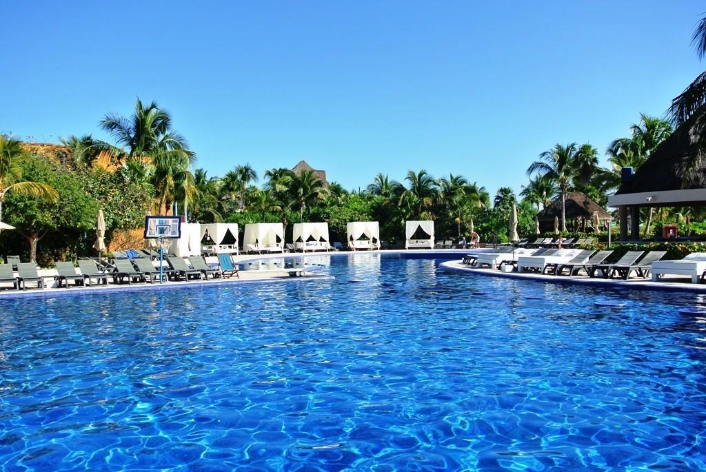 MSWellTravel_Hotel_Yucatan_RivieraMaya3