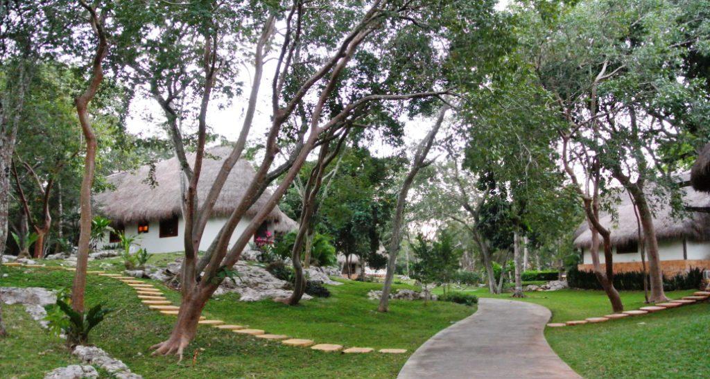 MSWellTravel_Hotel_Yucatan_ChichenItza2