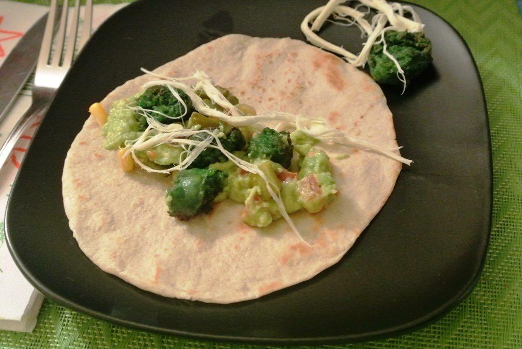 MSWellTravel_Rezept_Tortilla