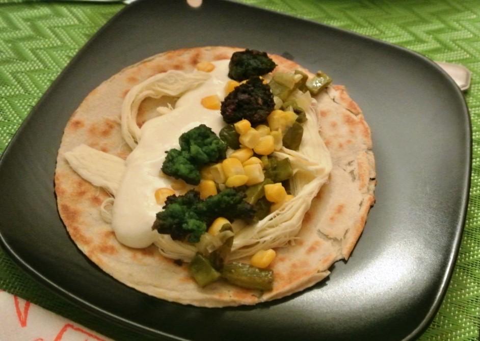 """MSWellTravel_Rezept_Tortilla"""""""