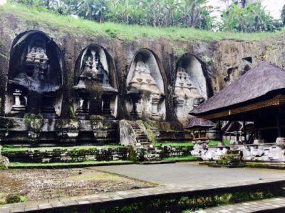 Bali_Königstempel