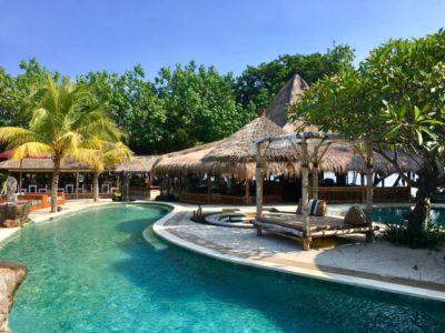Bali_Pemuteran