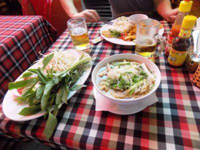 Saigon_Essen