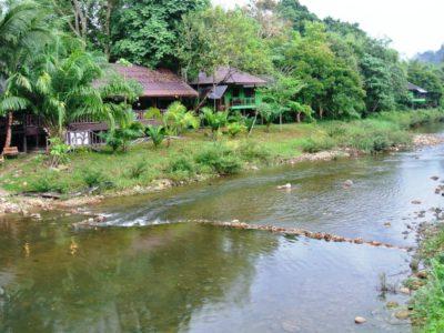 Thailand_KhaoSok (2)