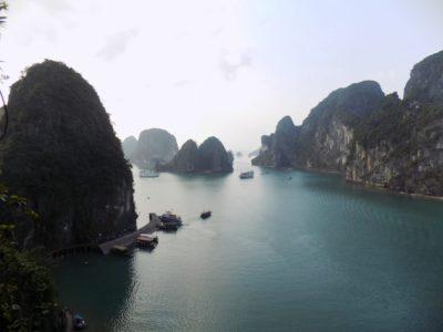 Vietnam_HalongBucht2