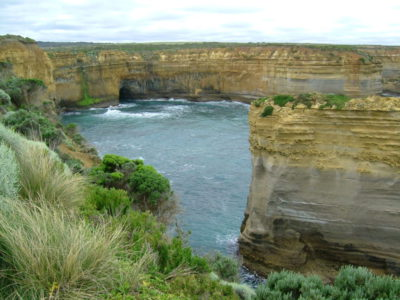 MSWellTravel_Australien Great Ocean Road
