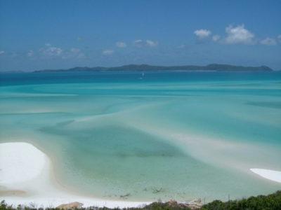 MSWellTravel_Australien Strand