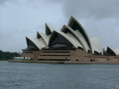 MSWellTravel_Australien Opera