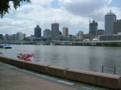 MSWellTravel_Australien Brisbane