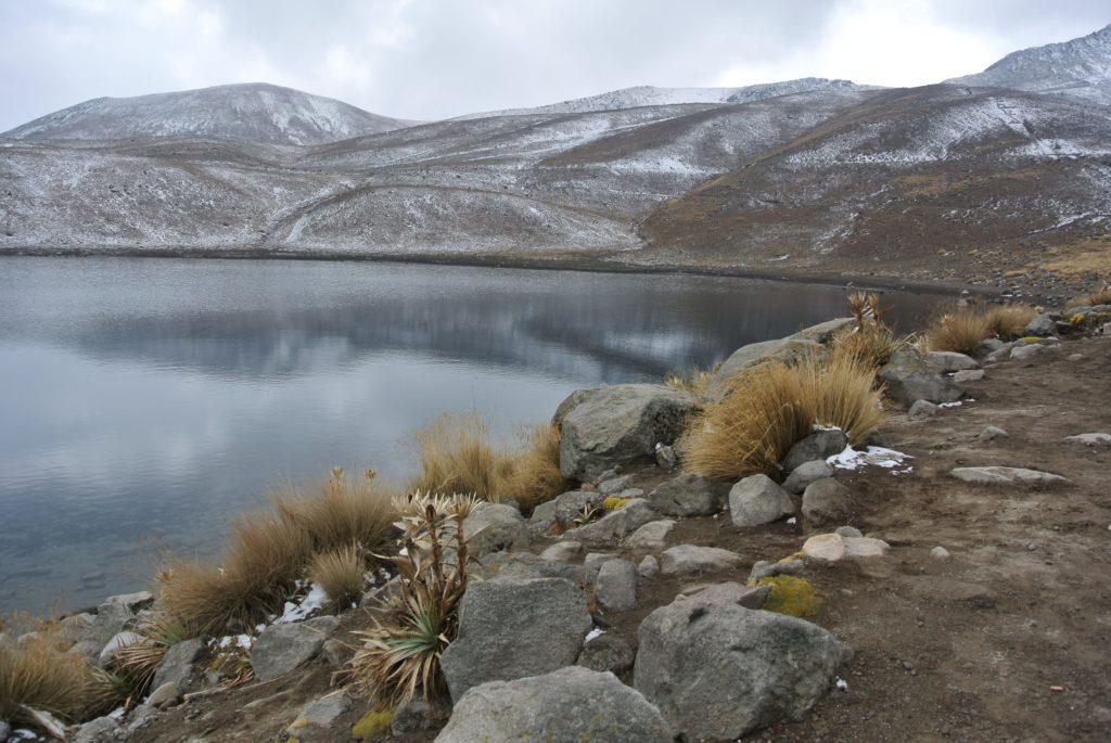 MSWellTravel_Mexiko_Nevado