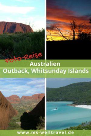 MSWellTravel_Australien