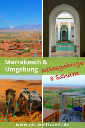 MSWellTravel_Marrakesch_Pinterest