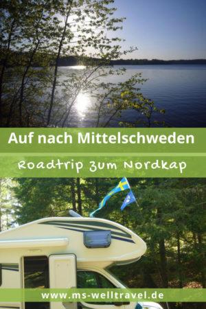 Mittelschweden Pinterest